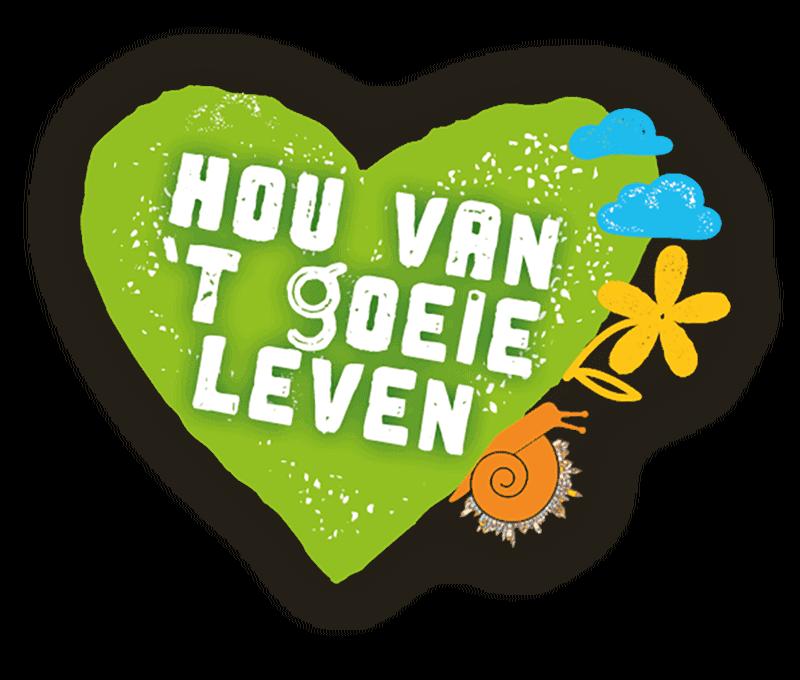 logo_hou_van_t_goeie_leven_cittaslow_